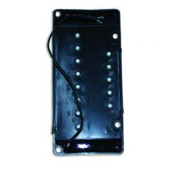 Cdi Elec. Mercury Cdi Elec. Mariner Switch Box - 4 Cyl.