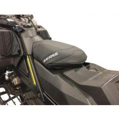"""Skinz Freeride Seat Black Ski-Doo Summit 850 154/165"""""""