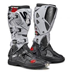 SIDI MX Boot STIVALI CROSSFIRE 3 Black Ash