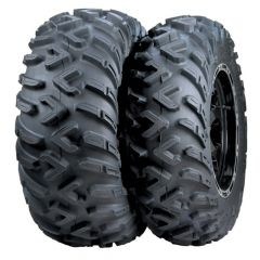 ITP Tire Terracross 26x11.00-R12 6-Ply