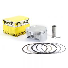 ProX Piston Kit KTM620/625/640 LC4 '94-07 11.7:1 01.6604.B