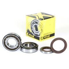 ProX Crankshaft Bearing & Seal Kit KTM250SX-F '13-15 23.CBS63013