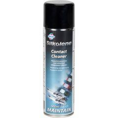 Silkolene Contact Cleaner 500ml (12x500ml)