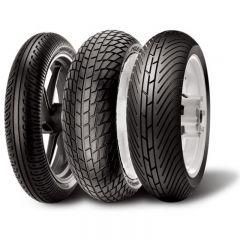 Pirelli Diablo Rain 190/60 R 17 NHS  SCR1 TL R