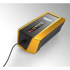 Motobatt Fat Boy 9 step charger 12V 2,0 Amp