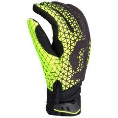Scott Glove Race DP blk/lime grn