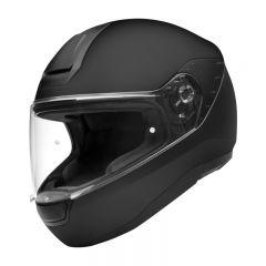 Schuberth Helmet R2 matt black