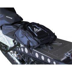 Skinz Tunnel Pak Black 2012- Arctic Cat ProCross F / ZR / XF / ProClimb M / Yama ACTP600-BK