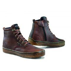 TCX Shoe Dartwood WP Brown