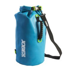 JOBE Drybag 40L