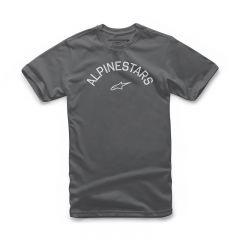 Alpinestars Arc t-shirt, grey