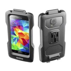 Interphone Pro Case for Galaxy S5, 22mm strenghtening bar