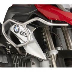 Givi Engine guards black CRF1000L Adv. Sports 18-