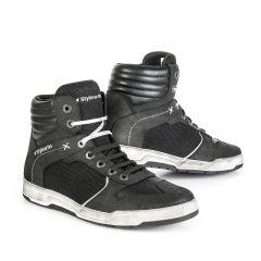 Stylmartin Shoes Atom