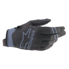 Alpinestars Radar Glove Black/Gray