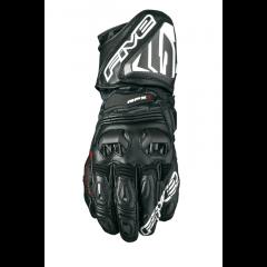 Five Glove RFX1, black
