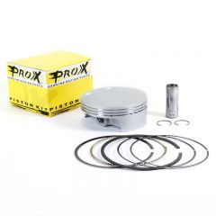 ProX Piston Kit KTM690 Supermoto/Enduro/Duke '07-11 11.8:1 01.6608.B