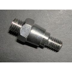 Highway Hawk adapter bolt 91-7850