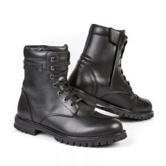Stylmartin Shoes Jack