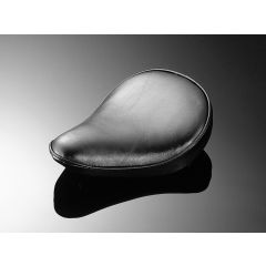 Highway Hawk solo seat large 53-181
