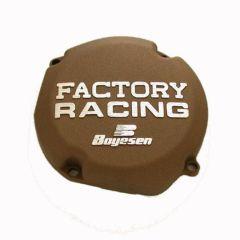 Tändningskåpa BOYESEN Factory RM250 96-08