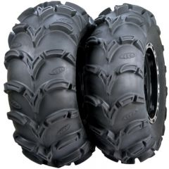ITP Tire Mud Lite XXL 30x12.00-12 6-Ply