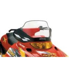 Windshield Polaris 11540