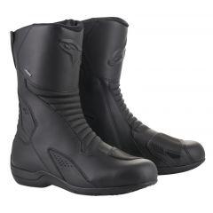 Alpinestars Boot Caracal Gore-Tex