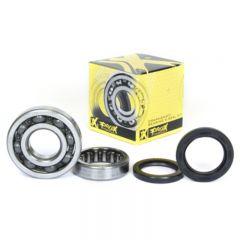 ProX Crankshaft Bearing & Seal Kit CRF250R '04-05+CRF250X 23.CBS13004