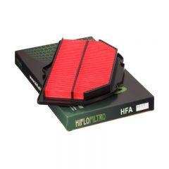 HiFlo air filter HFA3910