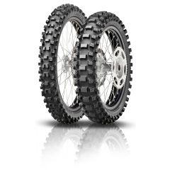 Dunlop Geomax MX33 80/100-21 51M TT Fr.