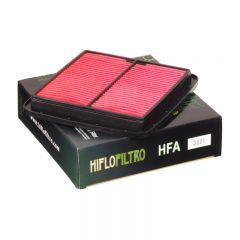 HiFlo air filter HFA3601