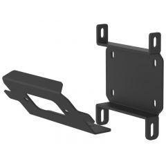 Bronco Winch mounting kit Honda trx 420, 500 2014- 73-1320