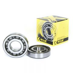 ProX Crankshaft Bearing & Seal Kit YZ400/426/450F '98-16 23.CBS24098