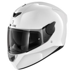 Shark D-SKWAL 2 White,