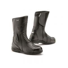 TCX Boots X-FIVE Plus GTX Black