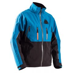 Tobe Iter Jacket Insulated, Blue Aster