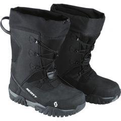 SCOTT SMB R/T boot black