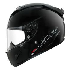 Shark Race R Pro, black