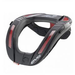 EVS R4 Koroyd Race Collar - Adult