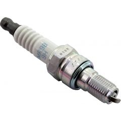 NGK spark plug IMR9B-9H