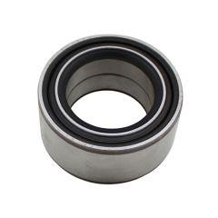 Bronco bearing & sealkit AT-06657-1