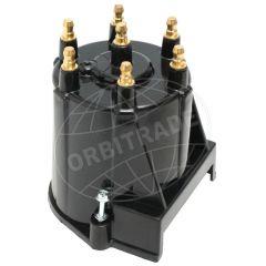 Orbitrade, distributor cap
