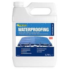 Star brite Waterproofing PTEF 3,78L