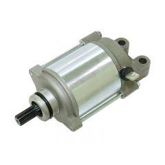 Sno-X Starter motor Arctic Cat Z1 / 1100 / 9000 / 5000