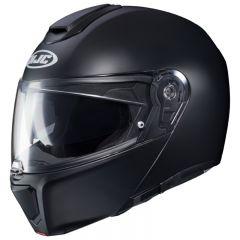 HJC Helmet RPHA 90S Semi Flat Black