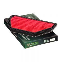 HiFlo air filter HFA1603