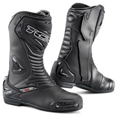 TCX S-SPORTOUR EVO WP boot Black