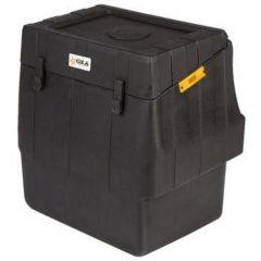 GKA Snb box Polaris Widetrack