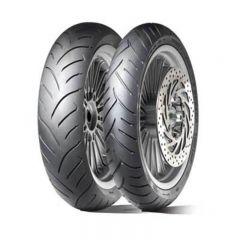 Dunlop Scootsmart 90/90-14 46P TL fr